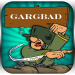 Gargbad
