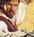 Sidarius Calvin